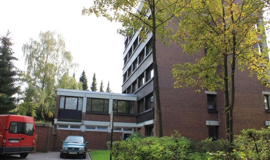 Markstraße 190 44799 Bochum