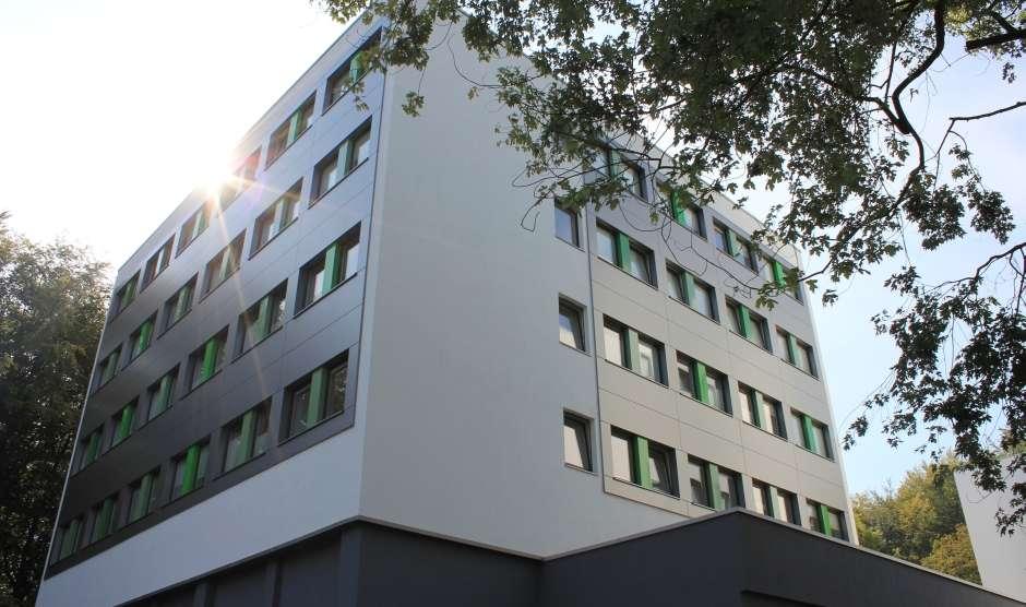 Laerholzstraße 80 44801 Bochum