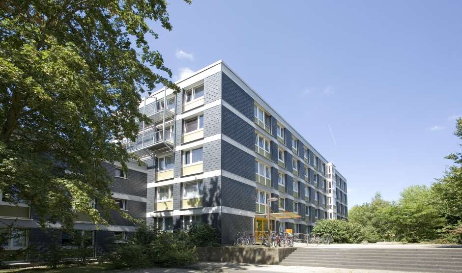 Overbergstraße 15 44801 Bochum