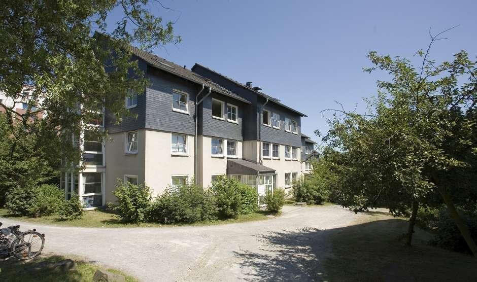 Laerholzstraße 7-13b 44801 Bochum