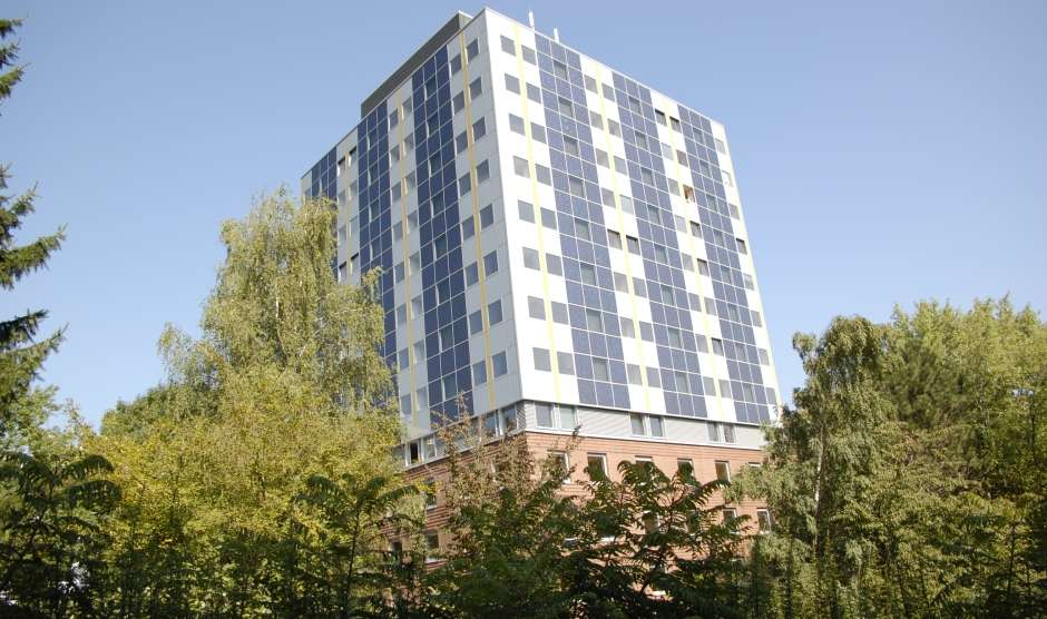 Markstraße 105 44801 Bochum